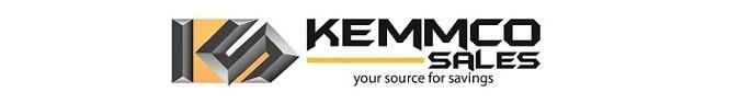 Kemmco Sales